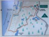 Reedsport oregon Map Die Routenbeschreibung Picture Of Tahkenitch Creek Loop Trail