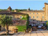 Relais Chateaux Italy Map Palazzo Seneca Luxushotel Und Gourmetrestaurant In Einer Stadt