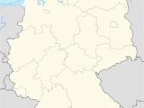 Relief Map Of Arizona File Germany Location Map Svg Wikimedia Commons