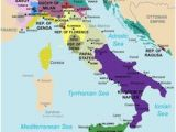 Renaissance Italy Map 1494 840 Best Italian History Images In 2019 Middle Ages History