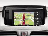 Renault tomtom Europe Maps Download Renault Navigation Navigationssystem Carminat tomtom 2 0 Live