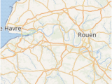 Renne France Map Lower normandy Travel Guide at Wikivoyage