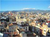 Reus Spain Map Reus 2019 Best Of Reus Spain tourism Tripadvisor