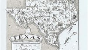 Rhome Texas Map 17 top Maps Of Texas Images Maps Blue Prints Cards