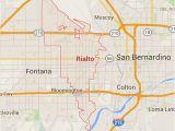 Rialto California Map 51 Best Destinations In California Images On Pinterest Bureaus