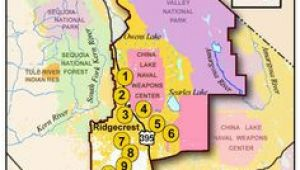Ridgecrest California Map 17 Best What About Ridgecrest Images Ridgecrest California