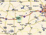 Rising Star Texas Map Rising Star Texas Map Business Ideas 2013