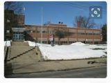 Rittman Ohio Map 86 Best Rittman Images Columbus Ohio Ohio Growing Up