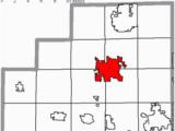 Rittman Ohio Map Medina Ohio Wikipedia