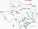 Rivers In France Map Maps Of Texas Rivers Map Of France Maps Driving Directions