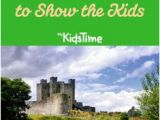 Rivers Of Ireland Map for Kids 108 Best Visiting Ireland with Kids Images In 2019 Ireland