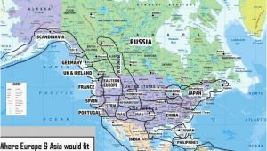 Rivers Of Ireland Map River Map Of oregon California River Map Us Canada Map New I Pinimg