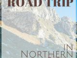 Road Map northern Spain the Perfect northern Spain Road Trip Itinerary Perfect