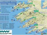 Road Map Of Ireland 2012 31 Best Ireland 2017 Images Ireland Vacation Irish West Cork