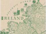 Road Map Of Ireland 2012 77 Best Irish Surnames In Maps Images In 2016 Surnames Irish