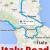 Road Map Of Italy with Distance Help Us Plan Our Italy Road Trip Travel Road Trip Europe Italy