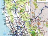 Road Map Of oregon Coast Road Map Of California and oregon New Us atlas Road Map Line Canphv