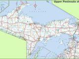 Road Maps Of Michigan International Airports Map Us north Carolina Airports Luxury