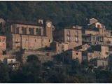 Roccasecca Italy Map 17 Best Roccasecca Frosinone Italy Images Italy Italia Dream