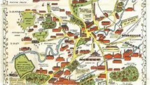 Rochdale Map England 39 Best Rochdale Images In 2016 Rochdale Uk Culture