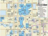 Rochester Minnesota Map 170 Best Minneapolis Saint Paul Images Minneapolis Campus Map Cities