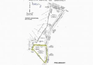 Rochester Minnesota Map A A Bamber Valley Rd Sw Rochester Mn 55902 Lot Land Mls