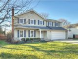 Rocky River Ohio Map 3960 Idlewild Dr Rocky River Oh 44116 Realtor Coma