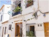 Roda Spain Map Buildings for Sale Playa La Roda Altea Spain Idealista