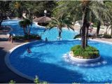 Roda Spain Map Park Playa Bara Updated 2019 Prices Campground Reviews