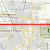 Rohnert Park California Map Copeland Creek Trail California Alltrails