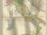 Rome Italy Map Google 16 Best Kidlit Maps Images Fantasy Map Cards Map Design