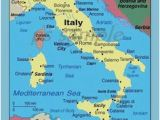 Rome Italy Map Google Maps Driving Directions Maps Driving Directions