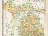 Romeo Michigan Map 815 Best Michigan Images On Pinterest Beautiful Landscapes