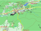Ronchamp France Map Bassin Minier De Ronchamp Et Champagney Wikipedia