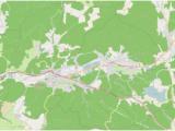 Ronchamp France Map Centrale thermique De Ronchamp Wikipedia
