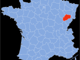 Ronchamp France Map Haute Saa Ne Wikipedia