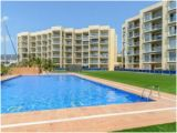 Rosas Spain Map Property for Sale In Roses Girona Spain Houses and Flats
