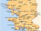 Roscoff France Map 90 Meilleures Images Du Tableau Roscoff En 2017 Roscoff