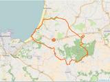 Roscoff France Map Kerlaz Wikipedia