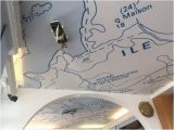 Roscoff France Map Ty Pierre Picture Of Cafe Ty Pierre Roscoff Tripadvisor