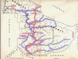 Roseburg oregon Zip Code Map Roseburg oregon Map Fresh Roseburg oregon Map Usa Worldmaps