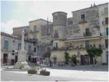 Roseto Italy Map 17 Best Roseto Valfortore Images Puglia Italy Italia Italy