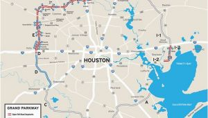 Rosharon Texas Map Angleton Brazoria County Tx Farms and Ranches for Sale Property Id