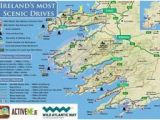 Route Map Ireland 60 Best Cycling Ireland Images In 2019 Cycling Ireland Cycling