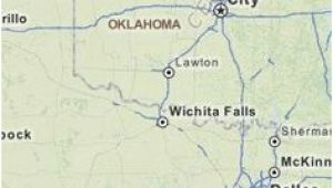 Rowlett Texas Map 10 Best Rowlett Texas Images Rowlett Texas Dallas Dallas Texas