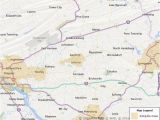 Rural Development Loan Michigan Map Usda Rural Development Map New 62 Best Frankfort Kentucky Fha Va Khc