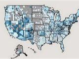 Rural Development Loan Michigan Map Utah Usda Rural Development