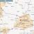 Rural Development Map Michigan Usda Rural Development Map Beautiful What S the Od Death Rate In