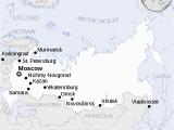 Russia Georgia Map atlas Of Russia Wikimedia Commons