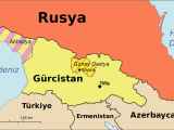 Russia Georgia Map File Georgia Ossetia Russia and Abkhazia Tr Svg Wikimedia Commons